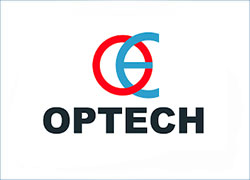 optech1