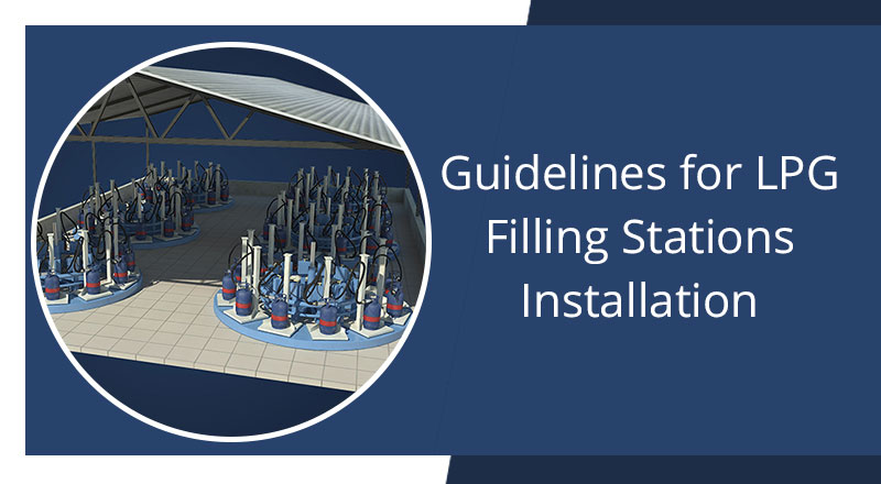 Guidelines-for-LPG-Filling-Stations-Installation